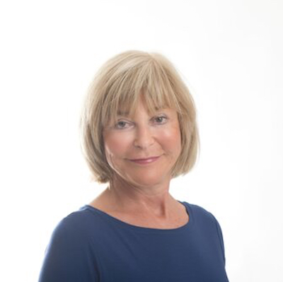 Sue Woodd